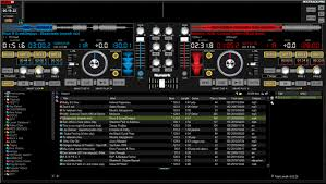 virtual dj software free download full version for windows 7 cnet virtual dj software mixtrack pro 2 decks
