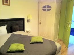 chambre hote carcassonne chambre hote carcassonne charmant la maison design à la maison