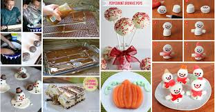 cute desserts easy and delicious no bake desserts cute diy projects