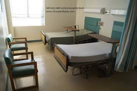 used hospital beds for sale hill rom hospital bed models for sale hospital beds