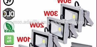 portable outdoor sports lighting portable outdoor sports lighting best of portable led lighting