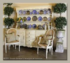 Decorating Ideas With Antiques Elegant Interior And Furniture Layouts Pictures Furniture