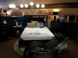 Collins Office Furniture by 98 Best Forma Fort Collins Floor Images On Pinterest Fort