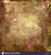 Earth Tone Pictures by Photo Collection Earth Tone Abstract Wallpaper Backgrounds