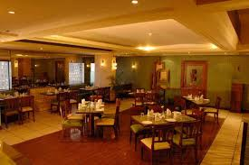 cuisine en dur golden crops multicuisine restaurant sidhapudur coimbatore