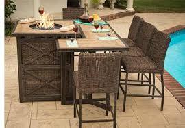 patio furniture by agio franklin pelican patio furniture stores
