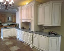 New Cabinets For Kitchen by Rta Kitchen Cabinets Sale Kitchen Cabinet Depot
