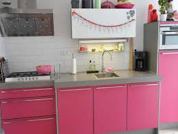 kitchen pink kitchen appliances within satisfying pink kitchen full size of kitchen pink kitchen appliances within satisfying pink kitchen appliances kitchen solution kitchen
