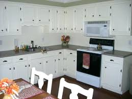 updating kitchen ideas ideas for updating kitchen cabinets inexpensive cabinet updates