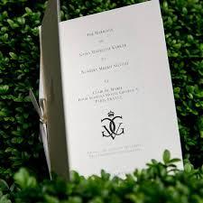 real wedding u2014an enchanting parisian romance