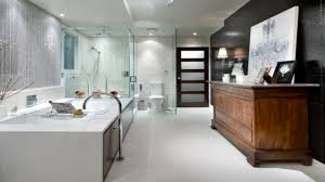 candice bathroom designs design bathrooms home plan designs