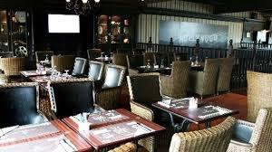 restaurant au bureau orl饌ns restaurant au bureau orl饌ns 28 images restaurant au bureau