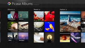 8 by 10 photo albums picasa albums for windows 10 windows