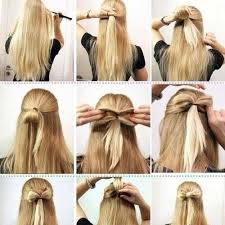 eid hairstyles 2017 2018 with tutorials for long and short hair how to make latest hairstyles for girls 2018 easy hairstyles for eid