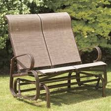 Patio Furniture Glider by Patio Rocking Chairs U0026 Gliders You U0027ll Love Wayfair