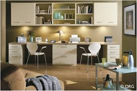 Uk Home Office by Furniture Stupendous Sale Used Furniture Used Office Furniture