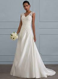 discount plus size wedding dresses plus size wedding dresses affordable high quality jj shouse
