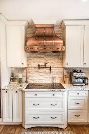copper kitchen cabinet hardware 12 inspirational copper kitchen cabinet hardware harmony house blog