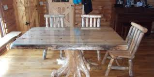 glass top to protect wood table protect your beautiful wood table with a glass table top from hudson