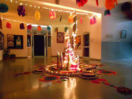 New Year Decoration For Home by Wonderful Diwali Decorations For Home Diwali Decorations