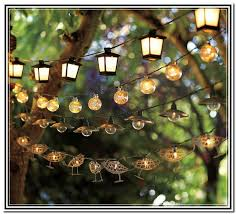 Outdoor String Lights Lowes String Lights Outdoor Party Home Design Ideas