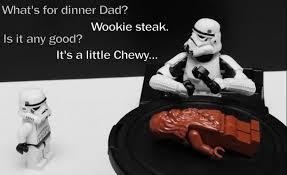 Whats For Dinner Meme - whats for dinner dad meme guy