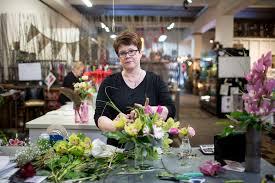 local florist florist friendly marketplaces help local flower shops hang on