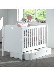 chambre bebe gris blanc lit bebe gris et blanc ciel de lit bacbac maxime calin caline