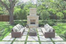 fireplace outdoor fireplace toronto home design planning