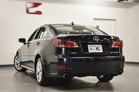 lexus sedan 2011 2011 lexus is 250 stock 049709 for sale near marietta ga ga