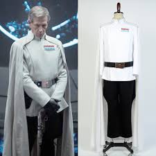 online get cheap krennic cosplay aliexpress com alibaba group