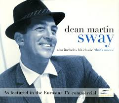 sway dean martin songs reviews credits allmusic