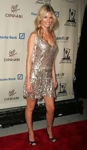 marisa miller heels marisa miller fashion stylebistro