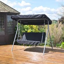swing seats u2013 next day delivery swing seats from worldstores