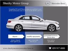 mercedes a class finance options used 2016 162 mercedes c class 180 d 4dr diesel in carlow