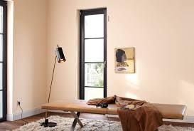 Wohnzimmer Grau Rosa Schönes Zuhause Kuche Rosa Wand Apricot Rosa Farbe Fr Wand