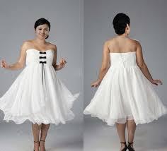 plus size maternity bridesmaid dresses boutique prom dresses