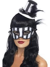 online get cheap white mask women aliexpress com alibaba group
