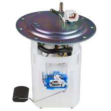 fuel pump assemblies for hyundai oem ref 311102d531 from