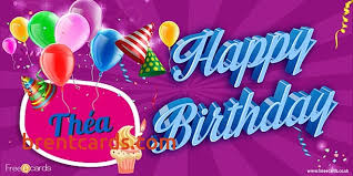 free electronic birthday cards free ecard birthday cards free card design ideas