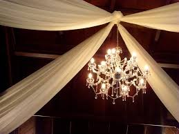 corporate halloween party ideas bedroom engaging paper lantern ceiling decorations corporate