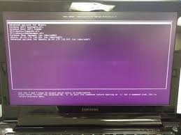 Stuck On Windows Resume Loader Dual Boot Ubuntu 16 04 Error Installing Grub Ask Ubuntu