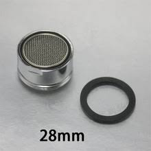 aerator kitchen faucet popular kitchen faucet aerator buy cheap kitchen faucet aerator