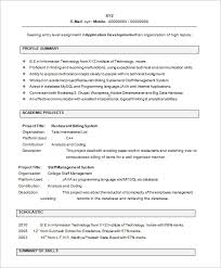 Cna Description For Resume Essays On Thomas Jefferson Facebook Essay Chemistry In Medicines