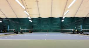 Brite Court Tennis Lighting Direct T5 And Led Tennis Lighting Buy