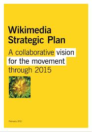product whitepaper strategic planning