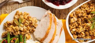 book your nyc portsmouth 2014 thanksgiving travel now