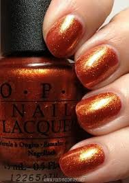 opi a womans warm autumn nail polish warm autumn nail polish