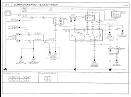 nissan versa wiring diagram in kia picanto wiring diagram gooddy org