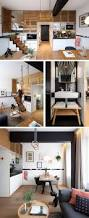top 25 best studio flats ideas on pinterest studio apartment
